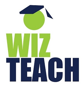 Qwizdom Wizteach 12 Month Single Use Teacher License