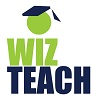 Qwizdom Wizteach 12 Month School Site License