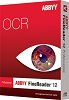 ABBYY FineReader 12 Professional Academic - WINDOWS (Download).
