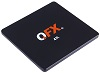QFX Android TV 4K Box