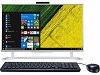 "Acer Aspire AC24-760 All-in-One 24"" Touchscreen Intel Core i3 8GB RAM Desktop PC (Refurbished)"