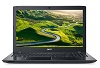 "Acer Aspire E5-553G-F8EF 15.6"" AMD FX-9800P 16GB RAM Notebook PC with Windows 10"