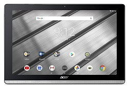 "Acer Iconia One 10 B3-A50FHD 10.1"" Full HD 1.5GHz Quad-Core 32GB Android 8.1 Tablet LARGE"
