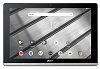 "Acer Iconia One 10 B3-A50 10.1"" 1.3GHz Quad-Core 32GB Android 8.1 Tablet"