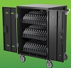 Acer ACC910 36-Device Charging Cart (Only 1 Left!) THUMBNAIL