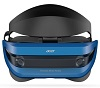 Acer Windows Mixed Reality Headset_THUMBNAIL