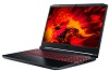 "Acer Nitro 5 15.6"" FHD AMD Ryzen 5 8GB RAM NVIDIA GeForce GTX 1650Ti Gaming Laptop THUMBNAIL"