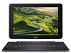 "Acer One 10 S1003 10.1"" Touchscreen Intel Atom 2GB RAM 4-in-1 Detachable Tablet PC with Windows 10"