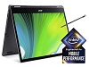 "Acer Spin 5 13.5"" Touchscreen QHD Intel Core i5 16GB 2-in-1 Laptop with Stylus (Refurbished) THUMBNAIL"
