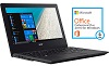 "Acer TravelMate Spin B1 11.6"" Touchscreen Intel Celeron 4GB RAM 4-in-1 Notebook PC w/MS Office 2016"