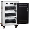 Anywhere Cart AC-PLUS-T 36 Bay Secure Charging Cart THUMBNAIL