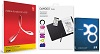 Adobe Acrobat Pro 2017 Research Edition Premium for Students (Windows) (DVD) (On Sale!)