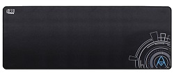 "Adesso TruForm 32"" x 12"" Gaming Mouse Pad LARGE"