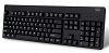 Adesso EasyTouch 630UB USB Antimicrobial Waterproof Keyboard THUMBNAIL