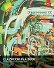 Adobe Press Adobe Dreamweaver CC Classroom in a Book (2014 Release)
