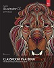 Adobe Press Adobe Illustrator CC Classroom in a Book (2014 Release)