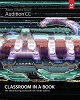 Adobe Press Adobe Audition CC Classroom in a Book