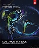 Adobe Press Adobe Premiere Pro CC Classroom in a Book