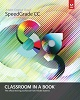 Adobe Press Adobe SpeedGrade CC Classroom in a Book