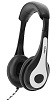 Avid AE-35 On-Ear Headset (White) THUMBNAIL