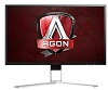 "AOC AGON AG241QG 24"" Gaming Monitor with NVIDIA G-SYNC Technology"