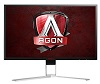 "AOC AGON AG271QX 27"" Adaptive-Sync Gaming Monitor (On Sale!)_THUMBNAIL"
