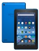 "Amazon Fire 7"" Quad-Core Fire OS 5.0 Tablet (Blue)"