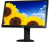 "AOC 27"" Quad HD High Performance IPS Monitor with USB Hub (Refurbished)"