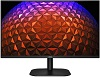 "AOC 27"" FHD IPS Frameless Monitor with HDMI (Recertified) THUMBNAIL"