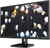"AOC 27"" FHD IPS Monitor with HDMI (Recertified) (Only 5 Left!) THUMBNAIL"