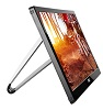 "AOC 16"" LED USB Powered Portable HD Monitor with Case THUMBNAIL"