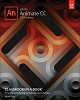 Adobe Press Adobe Animate CC Classroom in a Book (2017 Release)