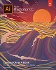 Adobe Press Adobe Illustrator CC Classroom in a Book (2017 Release)