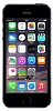 Apple iPhone 5S 16GB Space Gray (AT&T) (Refurbished)