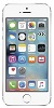 Apple iPhone 5S 16GB White (AT&T) (Refurbished)