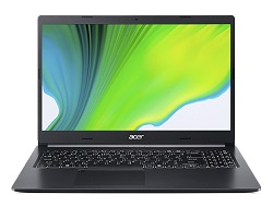 "Acer Aspire 5 15.6"" Touchscreen Intel Core i5 8GB RAM 512GB SSD Laptop LARGE"