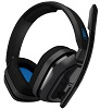 Logitech Astro A10 Gaming Headset (2 Colors) (On Sale!) THUMBNAIL