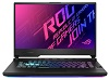 "ASUS ROG Strix 15.6"" FHD Intel Core i7 7 16GB RAM NVIDIA GeForce GTX 1660 Ti Gaming Laptop THUMBNAIL"