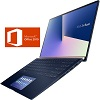 "ASUS ZenBook 15 UX53 15.6"" FHD Intel Core i7 16GB RAM Laptop with ScreenPad 2.0 & MS Office Pro 2019 THUMBNAIL"