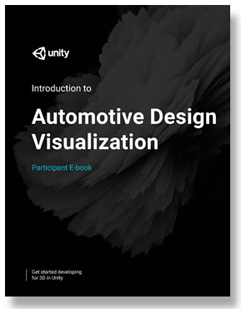 Intro to Automotive Design Instructor Materials LARGE