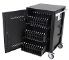 AVer AVerCharge C30i 30-Device Smart Charging Cart