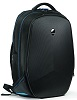 "Mobile Edge Alienware Vindicator Carrying Case Backpack 2.0 for Up to 15.6"" Laptops THUMBNAIL"