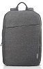 "Lenovo B210 Carrying Case Backup for Up to 15.6"" Devices (Gray) THUMBNAIL"
