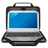 "Belkin Air Protect 14"" Always-On Slim Case for Chromebook & Laptops"