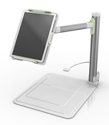 Belkin Tablet Stage for iPad & Tablets