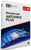 Bitdefender AntiVirus Plus 2020 with VPN for Windows 1-Year Subscription (Download) THUMBNAIL
