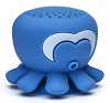 OnHand Octopus Wireless Bluetooth Shower Speaker (2 Colors) THUMBNAIL