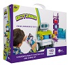 Pai Technology Botzees Construction Kit with FREE Cube-Tastic Puzzle Cube THUMBNAIL