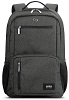 "Solo New York Bowery Backpack for Up to 15"" Devices (2 Colors) (On Sale!) THUMBNAIL"