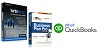 PaloAlto Business Plan Pro Premiere with TurboProject Pro & FREE QuickBooks (Windows) (Download)